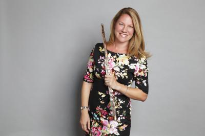 Michele Stanley - Director